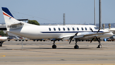 A picture of VHKEU - Cessna 172S Skyhawk SP - [172S12055] - © Tom A.
