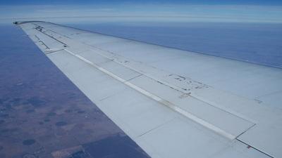 VH-VQE - Boeing 717-23S - Jetstar Airways