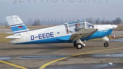 A picture of DEEDE -  - [] - © Marc Ulm