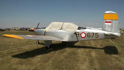 A picture of N7132E - Cessna 172S Skyhawk SP - [172S11657] - © Paul Chandler