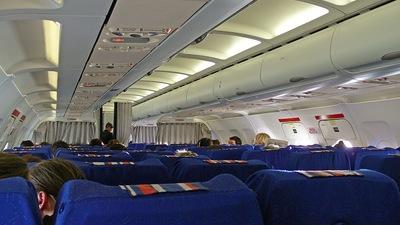 F-GFKI - Airbus A320-211 - Air France