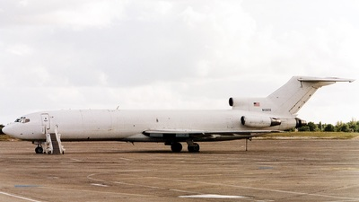 A picture of N6826 -  - [] - © Eric Pajaud