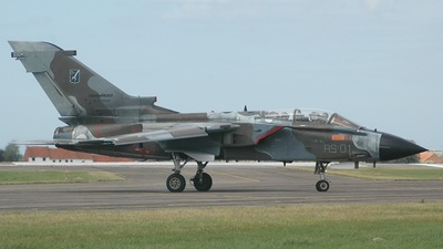 CMX7040 - Panavia Tornado IDS - Italy - Air Force