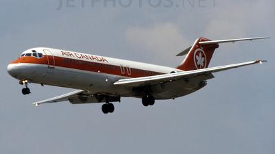 A picture of CFTMJ - Piper PA28235 - [2810034] - © David Brook
