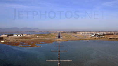 LIEE - Airport - Airport Overview
