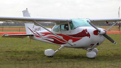 A picture of VHUFE - Cessna 172N Skyhawk - [17270848] - © Mehdi Nazarinia - MehdiPhotos.com