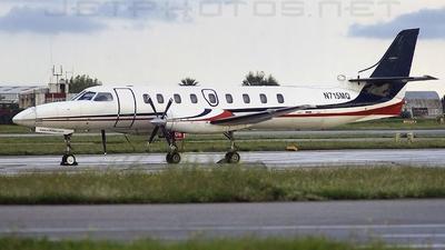 A picture of N715MQ -  - [] - © Ryan Paul Galea - Aerospray