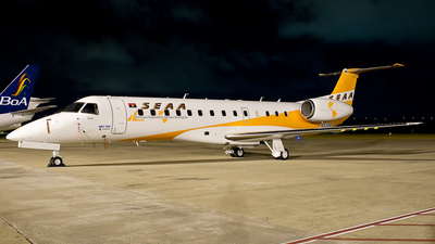 A picture of N839RP -  - [] - © Rafael Maul