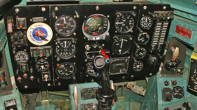 23645 - Soko G-4 Super Galeb - Serbia - Air Force