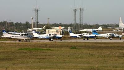 A picture of N479ER - Cessna 172S Skyhawk SP - [172S11601] - © Michael Costigliola