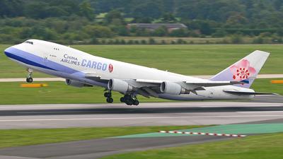 Photos taken between 2010-09-05 and 2010-09-05 on JetPhotos