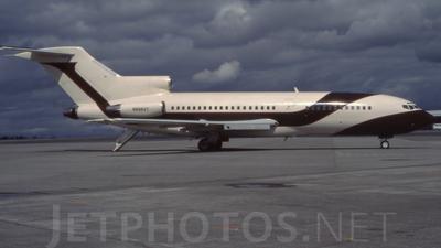 A picture of N888VT - Piper PA28R180 - [28R30842] - © Joe G. Walker