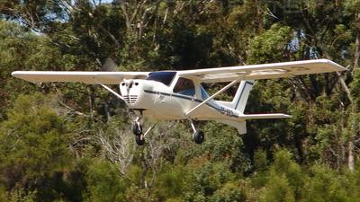 Jabiru LSA 55/2K aviation photos on JetPhotos