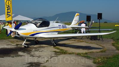 T7-MAE - Skyleader 200 - Aeromnia