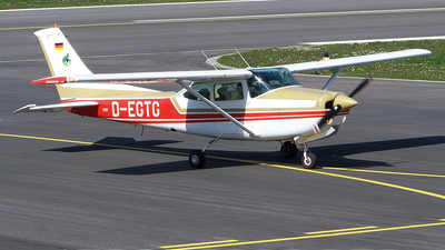 A picture of DEGTG -  - [] - © Marc Ulm