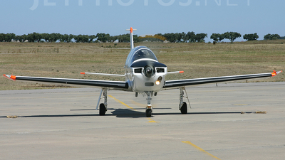 11414 - Socata TB-30 Epsilon - Portugal - Air Force