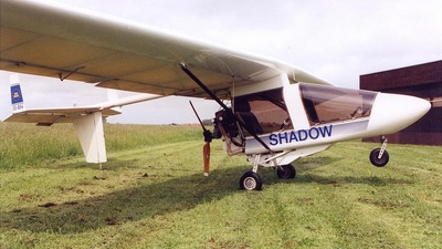 OO-B94 - CFM Shadow C-D - Private