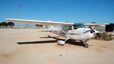 A picture of VHPDG - Cessna 172L Skyhawk - [17260649] - © Diane  Harrison
