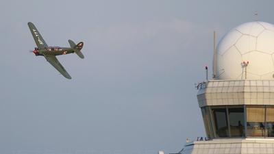 Aviation photos on Jetphotos