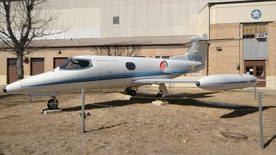 A picture of N241JA - Piper PA28181 - [28020011] - © Harri Koskinen
