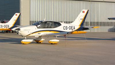 Diamond Executive Aviation Da 42 Twin Star G D By Ledwooddaniel On Flickr