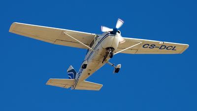 CS-DCL - Reims-Cessna FR172F Reims Rocket - Omni Aviação e Tecnologia