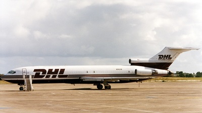 A picture of N74318 -  - [] - © Eric Pajaud