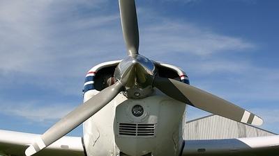 VH-KGL - Beechcraft F33A Bonanza - Private