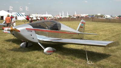 N35SX - Sonex - Private
