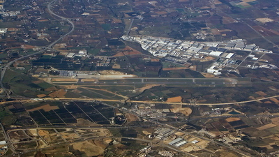 LERS - Airport - Airport Overview