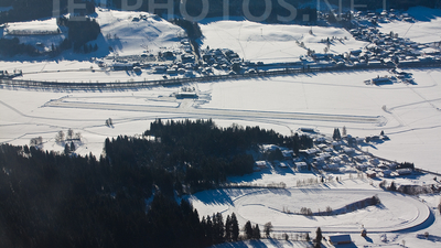 LOIJ - Airport - Airport Overview