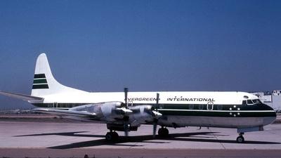A picture of N7136C - Cessna 208B Grand Caravan - [208B5303] - © Frank C. Duarte Jr.