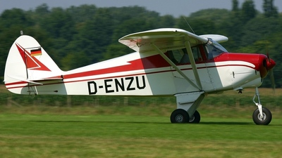A picture of DENZU -  - [] - © Stefan De Sutter