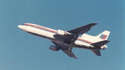 A picture of N513PA - Cirrus SR20 - [1974] - © Mark Durbin