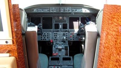 CC-CMS/CCCMS aviation photos on JetPhotos