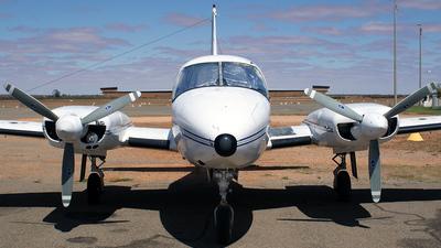 VH-OZP - Piper PA-31-350 Navajo Chieftain - Avtex Air Services