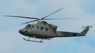 146485 - Bell CH-146 Griffon - Canada - Royal Canadian Air Force (RCAF)