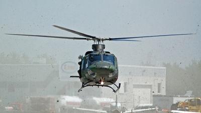 146429 - Bell CH-146 Griffon - Canada - Royal Canadian Air Force (RCAF)