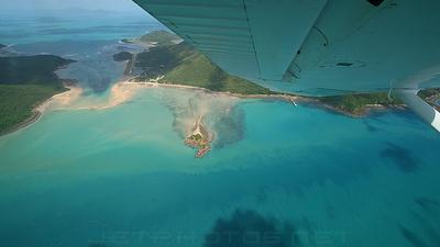 VH-SZC - Cessna 182P Skylane - Aero Club - Redcliffe