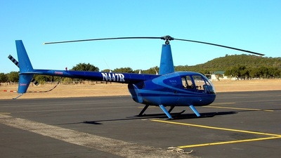 A picture of N447R -  - [] - © RyRob