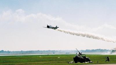 - Mitsubishi A6M2 Zero - Lockheed Martin