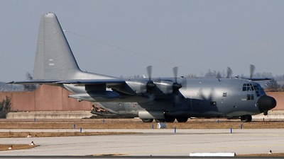 69-5828 - Lockheed MC-130P Combat Shadow - United States - US Air Force (USAF)