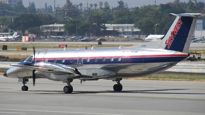A picture of N212SW - Cessna 182Q Skylane - [18266842] - © Justin Sutton