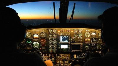 N127HT - Beechcraft A90 King Air - Spartan College of Aeronautics