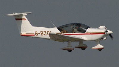 A picture of GBZOL - Robin R3000/140 - [124] - © Phil Woods