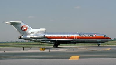 A picture of N1931 - BoeingStearman Model 75 - [758777] - © Jon Proctor
