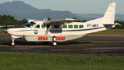 Cessna 208B Grand Caravan - Vera Cruz Taxi AΘreo