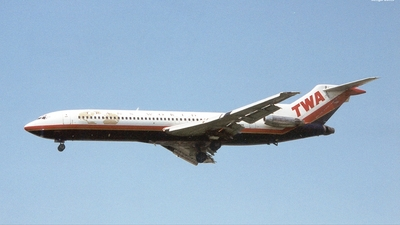 A picture of N64339 -  - [F7872] - © Senga Butts