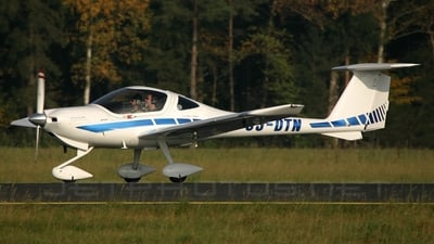 A picture of S5DTN -  - [] - © Borut
