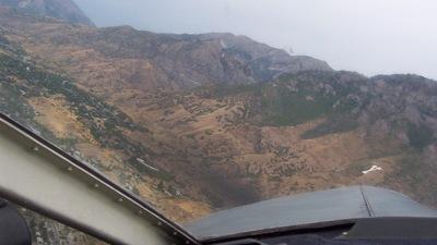 N84495 - Piper PA-28-161 Warrior II - Million Air